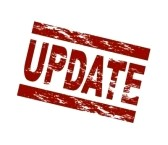 8433652-stylized-red-stamp-showing-the-term-update-all-on-white-background