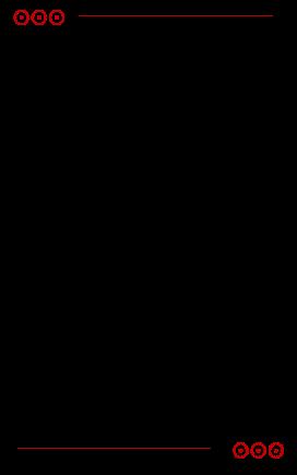 aaaalwage2