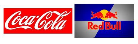 coke-red