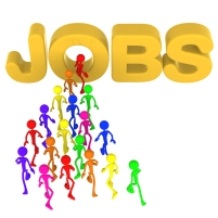 bigstock_full_spectrum_jobs_employment__1539252
