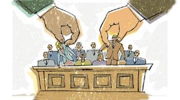 jury-selection-1
