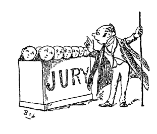 rime-clipart-trial-by-jury-2